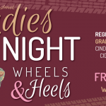WC-Banner-Ad-Wheels-and-Heels-2015